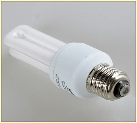 mass save light bulb offer osram light bulbs uk home design ideas