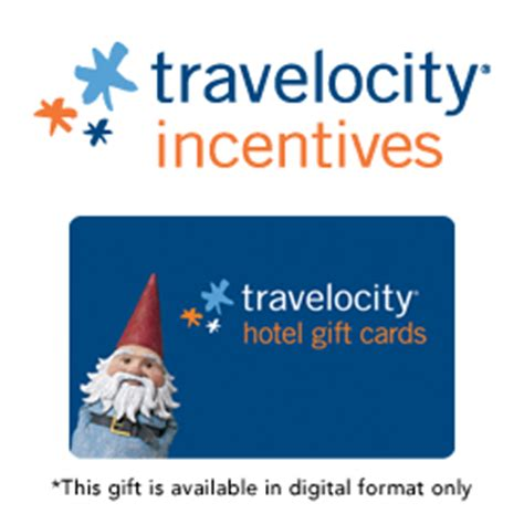 Travelocity Gift Card - buy travelocity gift cards at giftcertificates com