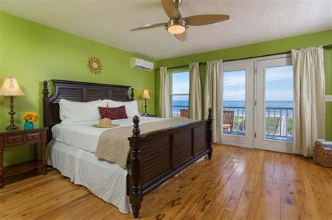 St Augustine Cing Cabins by St Augustine Family Vacations Rent A Resort
