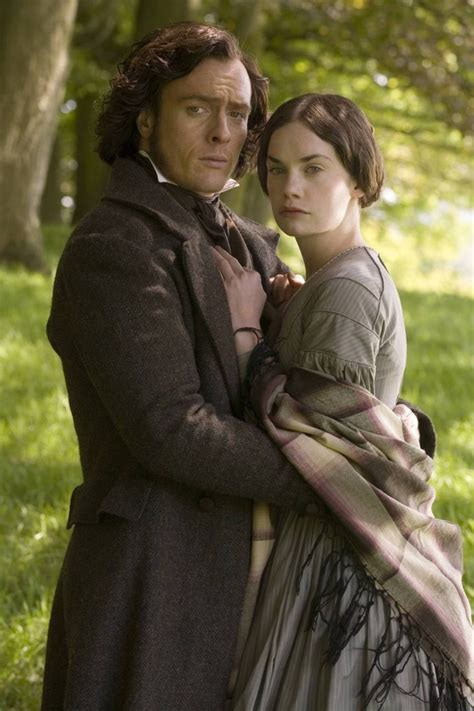 victorian themes in jane eyre jane eyre luscious movie did you know that mr rochester