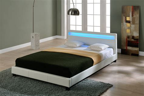 Bett 120x200 by Design Led Bed Upholstered Bed 140 160 180x200cm