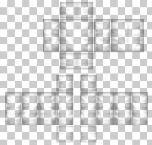 minecraft shade template minecraft shade template gallery template design ideas