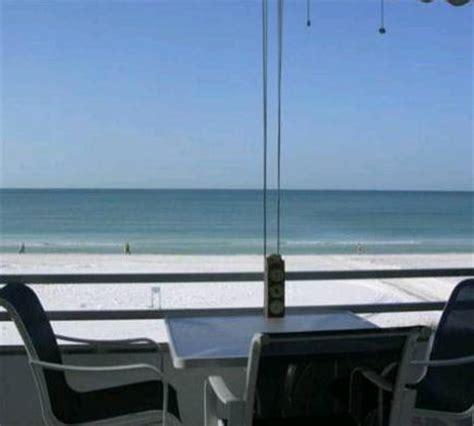island house beach resort island house beach resort siesta key florida