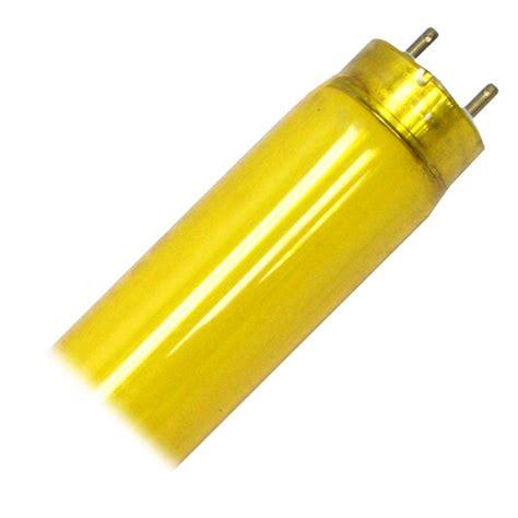 Ge Fluorescent Light Bulbs by Ge 81334 F36t8 Go Cvg T8 Fluorescent Light