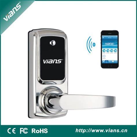 Iphone Door Lock 100 Smartphone Door Lock Open Sesame Front Door Lock Iphone