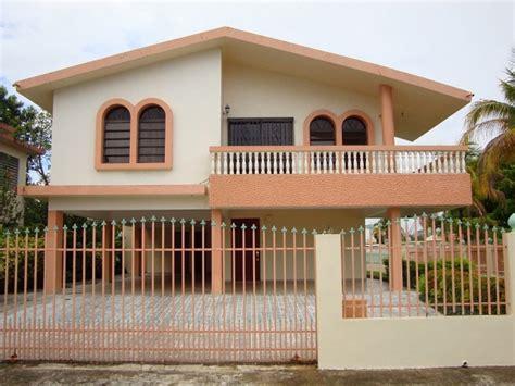 bienes raices puerto rico alquiler de casas en toa baja alquiler de casa bienes ra 237 ces gt residencial gt casas