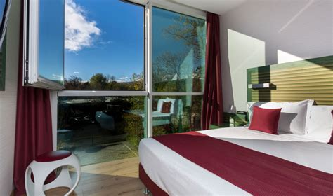 banchette torino hotel palace hotel 4 stelle a ivrea banchette