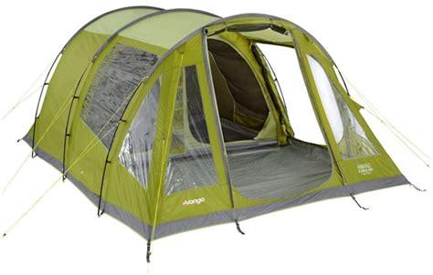 vango icarus 500 awning vango icarus 500 deluxe tent go outdoors