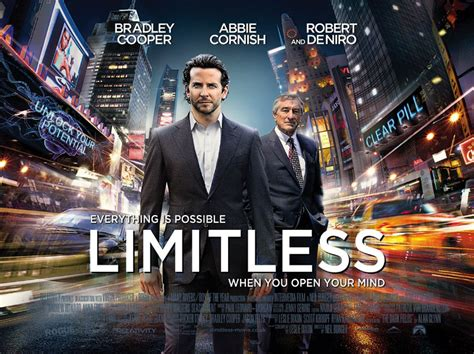 limitless movie download limitless watch full movies online download movies