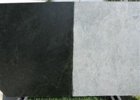 Mineral Black Soapstone The Studio Granite Countertops Batesville Indiana