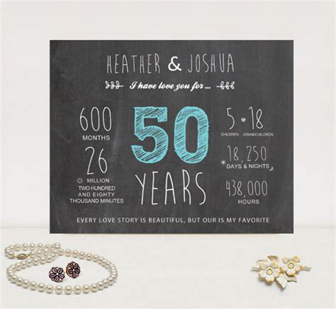 50th Wedding Anniversary Gifts Australia by Wedding Anniversary Gifts 50th Wedding Anniversary Gifts