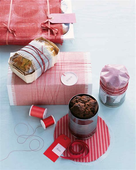 martha stewart gift ideas hostess gift ideas martha stewart