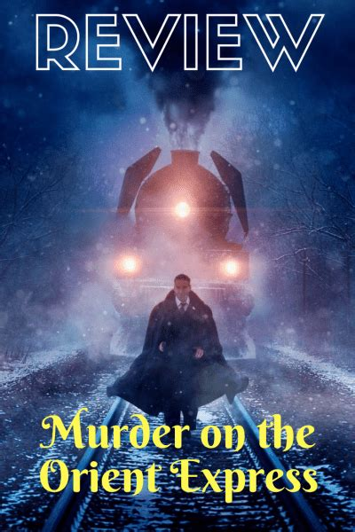 review film quickie express murder on the orient express review mediamedusa com
