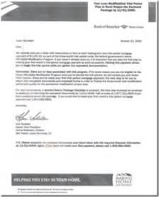 Bank Letter Of Birmingham Bank Of The Usa Loans Lies But No True Modifications Fibromyalgiaexperiment