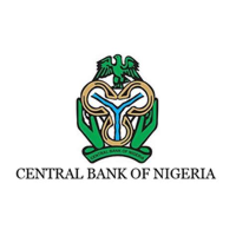central bank of nigeria clients studies project strategy consulting