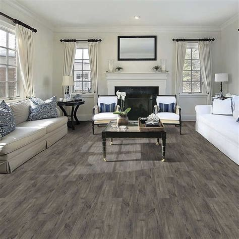 golden select laminate flooring silver spring ft costco stairs doors floors