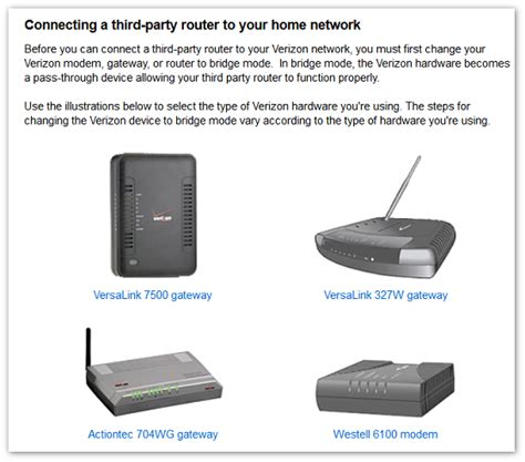 reset verizon quantum router where is the access point on my verizon router best