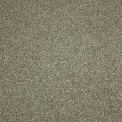 larry dennis upholstery scandia