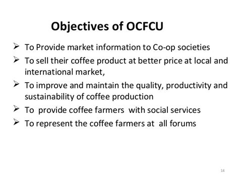 sustainability in coffee production creating shared value chains in colombia books oromia coffee farmers cooperative union