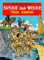Suske Dan Wiske Setengah Havelaar suske dan wiske rangers