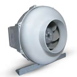 extracteur d air silencieux prix bas