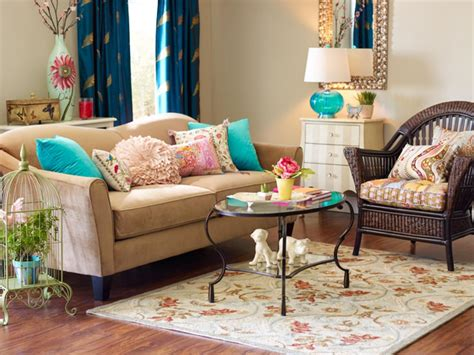 decorating with pillows decorating with pillows home decor accessories
