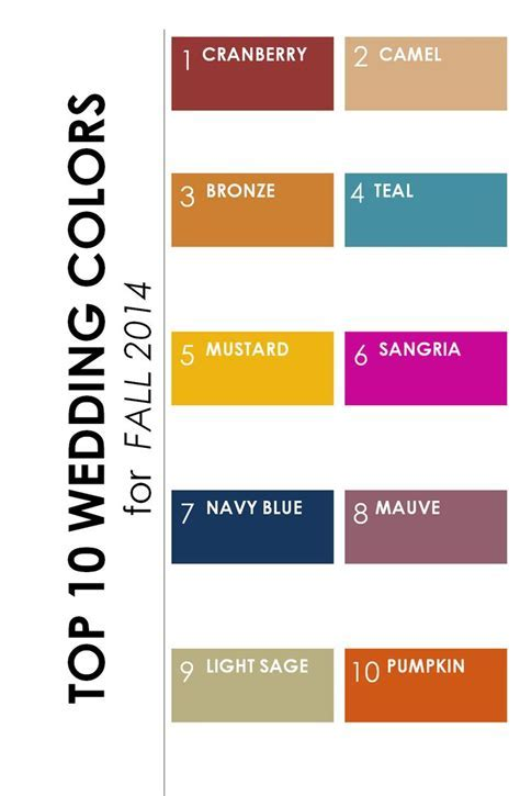 219 best images about Color Palette Wow on Pinterest
