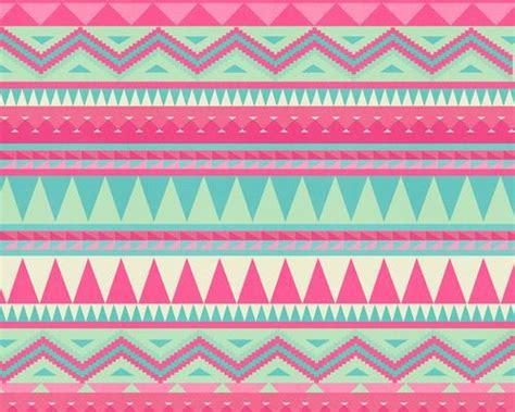 tumblr wallpaper aztec tumblr aztec pattern backgrounds www pixshark com