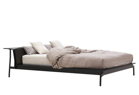 sled bed sled bed by cassina stylepark