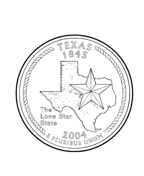 texas seal carli s artwork inspiration pinterest