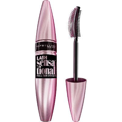 Mascara Maybelline False Lash the best mascaras for every lash look from to dramatic style ph