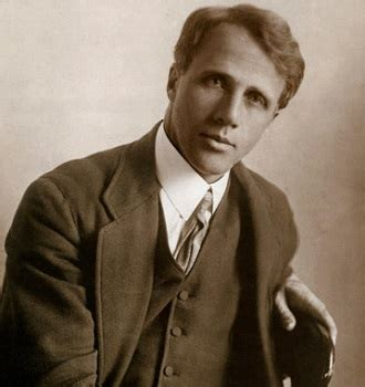 biography robert frost robert frost poems biography and quotes of robert frost