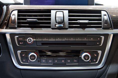Bmw 1er F20 Klimaanlage Kühlt Nicht by L 252 Ftungsrichtung Auf Der Beifahrerseite 3er Bmw Und M3