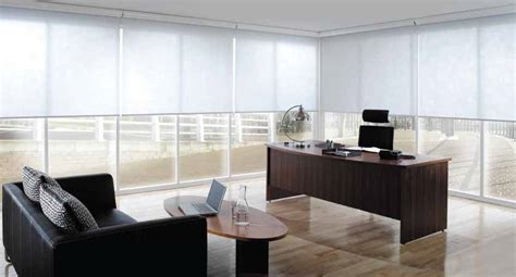 Office Blinds by Office Blinds Office Roller Blinds Office Blind