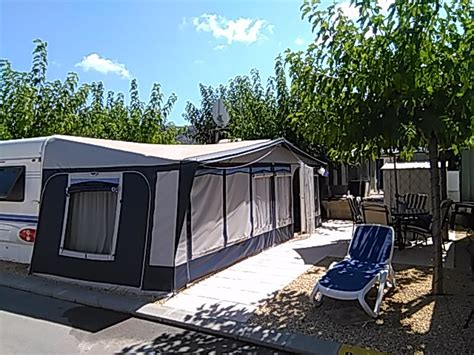 Hobby Caravan Awning For Sale immaculate hobby caravan awning for sale on cing villamar benidorm 163 9 995 benidorm