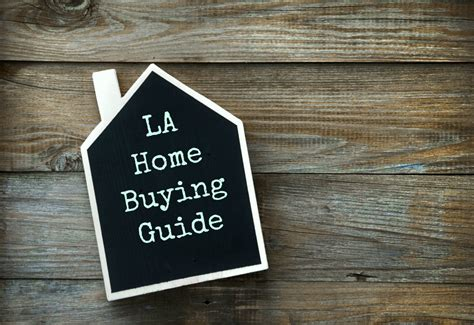 buy house guide house buying guide 28 images the la home buying guide home buying and selling