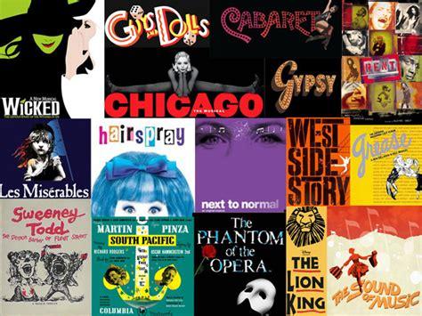 best musicals progressive reviews honest reviews for businesses in los