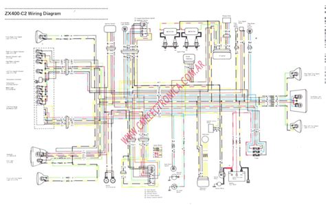 cat5e wiring diagram printable get free image about