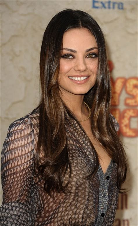mila kunis bathtub photo pin well denzel mila kunis bathtub photos on pinterest