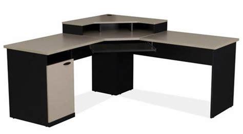 bestar hton corner computer desk 69430 hton corner desk computer desk bestar
