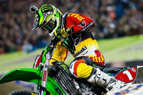ama motocross points standings ama supercross 2014 points standings post detroit