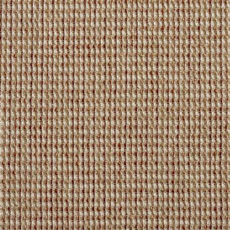 sofa fabric types sofa fabric types rooms