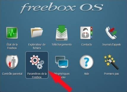 format exfat freebox revolution freebox revolution dhcp