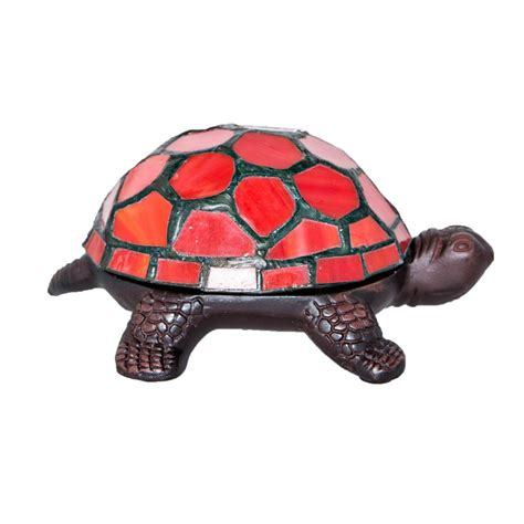 stained glass turtle l the stained glass turtle best glass 2017