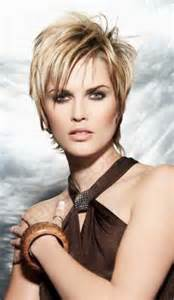 thin hair cuts for 50 pictures 1000 images about hair cuts on pinterest asymmetrical