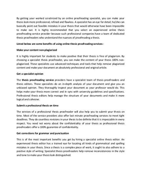 Cheap School Essay Writers Gb by Writing Uk 24 7 Homework Help