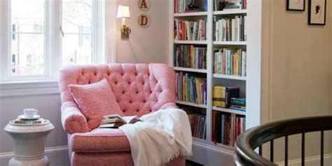 corner reading nook 7 reading nooks to inspire your sanctuarysunday photos