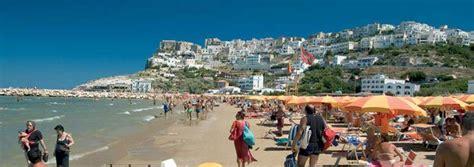 appartamenti peschici agosto offerte speciali peschici gargano offerte speciali hotel a