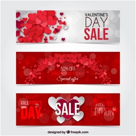 valentines day cheap vectors 4 200 free files in ai eps format
