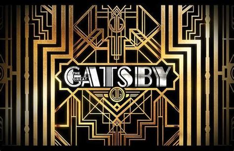 theme of illusion in the great gatsby why substance over illusion is key to building a sucessful